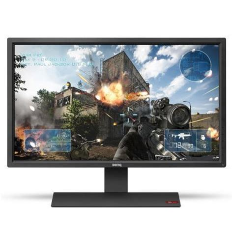 best monitor best monitor for ps4 and xbox one august 2018 gaming