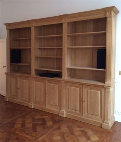 bologna librerie librerie in legno librerie su misura bologna e provincia