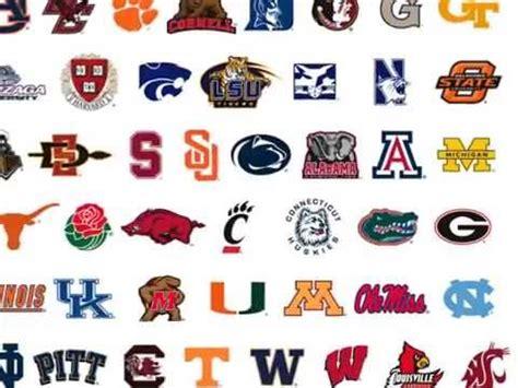 best colleges in california best colleges in california