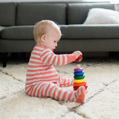 motor development products motor skills development products baby registry