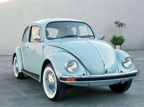blue volkswagen beetle vintage gallery vw beetle blue