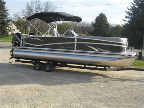 pontoon boats for sale nc craigslist premier new and used boats for sale in nc