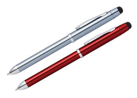 Sepatu Cross Tech 3 cross tech 3 plus lacquer multi function pen
