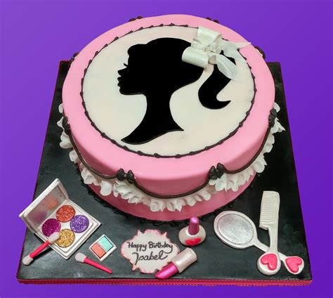 Make Birthday Cake by Makeup Birthday Cake Mugeek Vidalondon