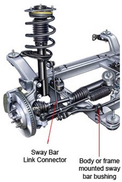 geo metro radio wiring diagram, geo, free engine image for