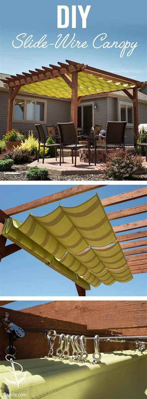 Planter S House 42 best diy backyard projects ideas and designs for 2017