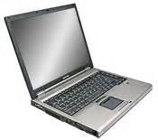 toshiba tecra 520cdt repair toshiba tecra laptop repair toshiba 520cdt repair toshiba repairing