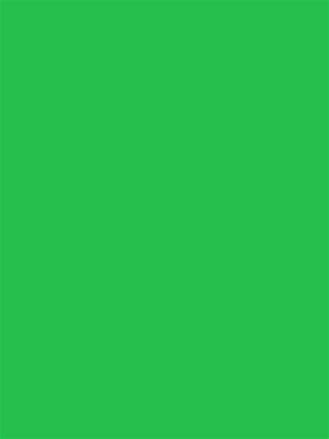 wallpaper green screen green screen backdrops portrait backgrounds