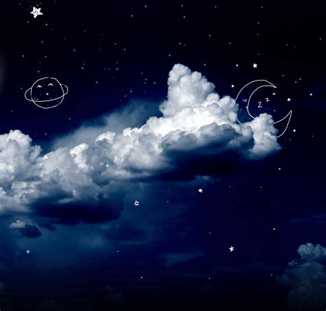 imagenes animadas good night good night animated gif 4331543 by winterkiss on favim com