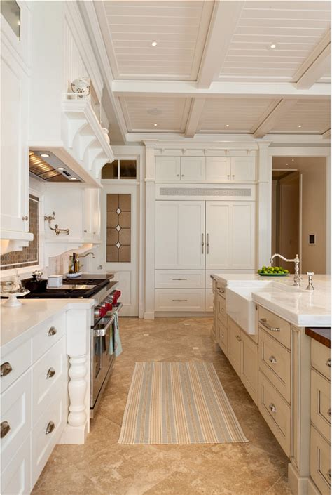 timid white kitchen cabinets easy transformations for your home home bunch interior