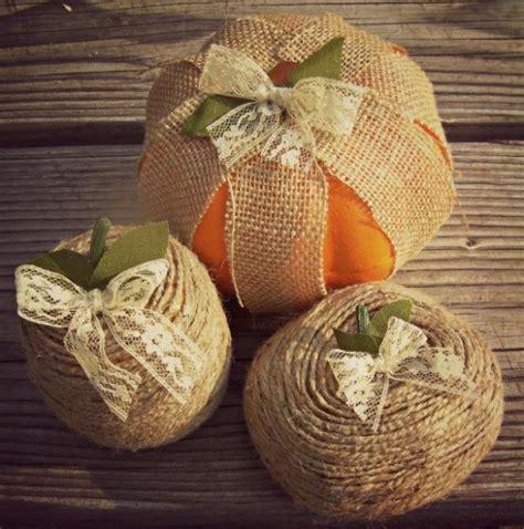 44 pumpkin d 233 cor ideas for home fall d 233 cor digsdigs
