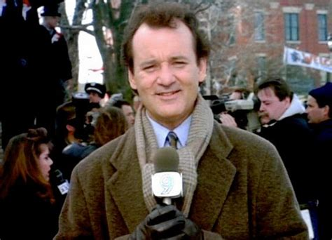 groundhog day larry review groundhog day 1993 the ace black