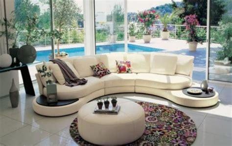 poco domäne teppich modelos de muebles para sala
