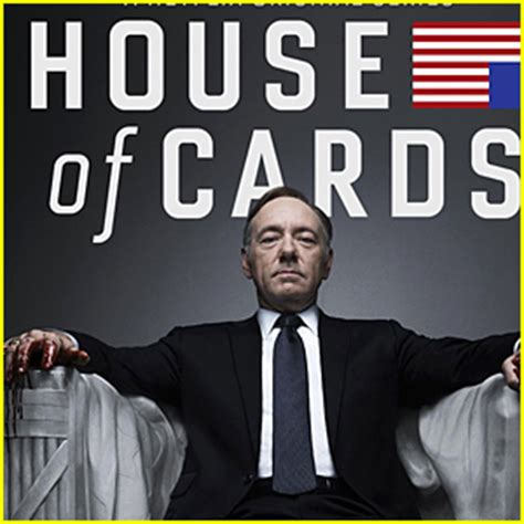 house of cards renewed by netflix for fourth season house of cards renewed for season 4 by netflix house