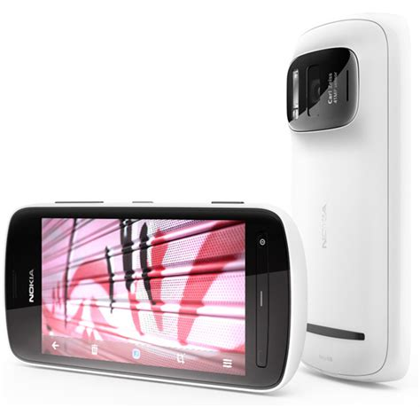 nokia phone 41mp who doesn t want a 41mp in their cell phone nokia
