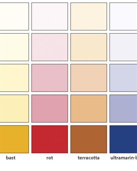 fassadenfarbe farbpalette fassadenfarbe farbpalette olegoff