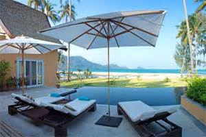 buying house in thailand for foreigner how to buy real estate in thailand koh chang guide