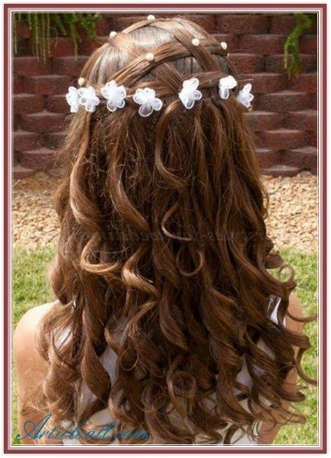 Wedding Hairstyles For Black Flower by Black Flower Hairstyles For Weddings