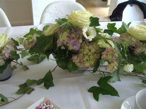 hochzeit tischdeko beispiele 6214 floristik pluta gartencenter berlin dahlem