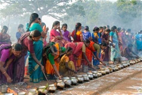 pongal festivals in tamil nadu 2018 festival in tamil nadu