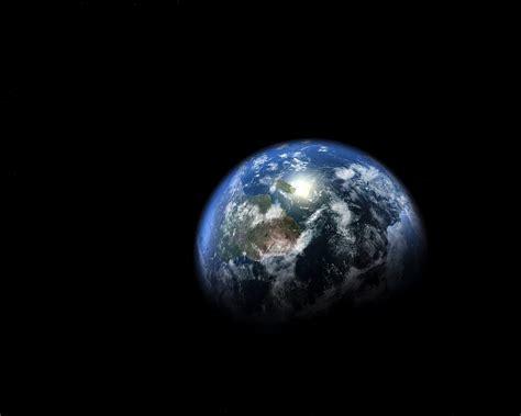 planet earth wallpaper download planet earth 12045 1280x1024 px hdwallsource com
