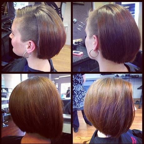 short hair 2015 on pinterest short straight hairstyles wavy short hairstyles 2015 bobs