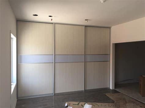 portes coulissantes garde robe portes coulissantes syst 232 mes en aluminium 224 montreal