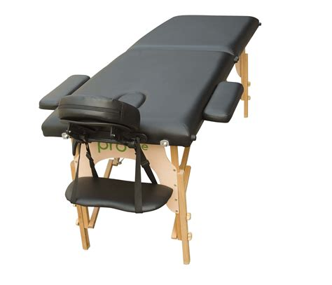 table osteo pliante table de pliante fyz 233 a