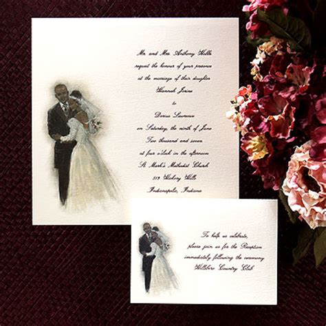 american wedding invitation cards american wedding invitations save the date