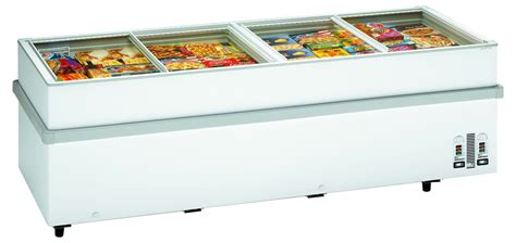 Freezer Sliding Glass arcaboa 1100chv sliding glass lid freezer