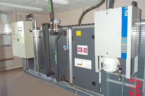 consommation chambre froide avandcie energy electricite automatisme informatique