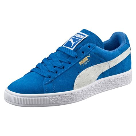 classic sneakers suede classic s sneakers ebay