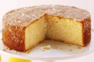 quick and easy lemon cake recipe dishmaps