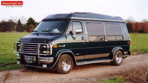 online auto repair manual 1993 gmc vandura 3500 auto manual service manual 1993 gmc vandura 2500 control panel remove remove the back quarter panel of a