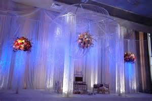 weddingspies wedding decorations wedding decorations cheap