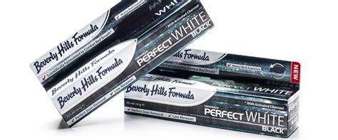 products beverly hills formula perfect white beverly hills formula