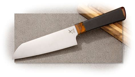 ontario kitchen knives ontario agilite kitchen santoku knife agrussell com