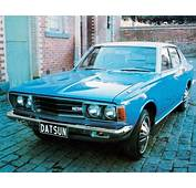 17 Best Images About Datsun On Pinterest  Cherries Logos