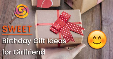 gift ideas for wife creative birthday gift ideas for girlfriend 14