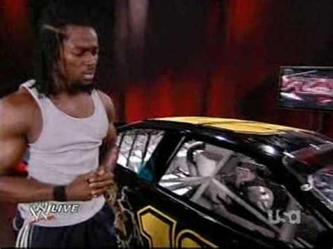 Randy Orton Images Pictures Page 6 Auto Design Tech | kofi kingston trashes randy orton s new car youtube