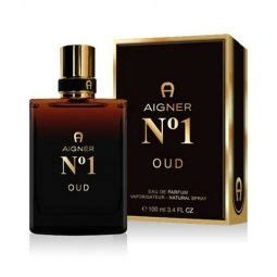Aigner No 1 Oud Edp 100 Ml 524 best fragrances images on perfume bottle