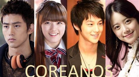 imagenes coreanas nuevas doramas coreanas online novelas coreanas gratis doramas