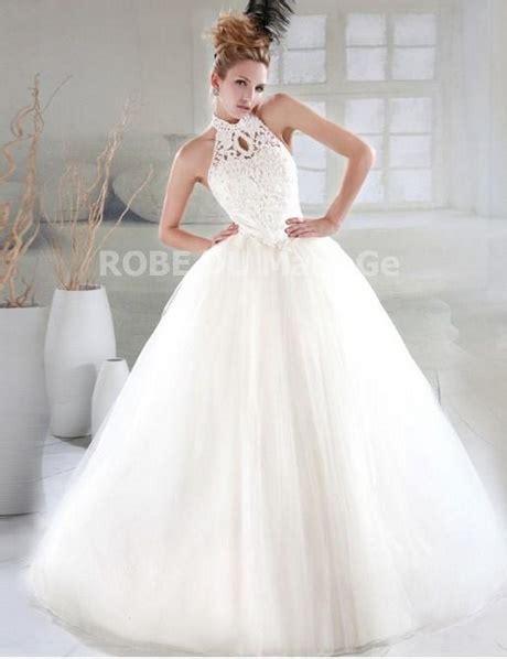 Créatrice Robe De Mariée Arras - robe de mariee haut dentelle