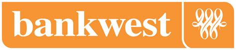 full version bankwest online banking business feesaver loan save over 2 000 in bank