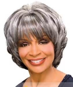 wigs for 50 with thinning hair wigs for women over 50 with thinning hair short