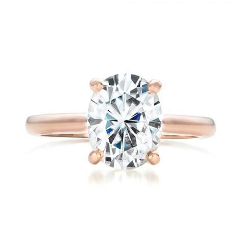 Wedding Ring Styles For 2016 by 10 Gorgeous Engagement Ring Trends For 2016