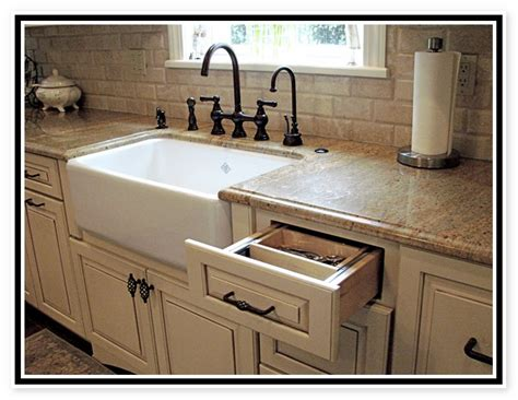 lowes farmhouse sink white kitchen lowes farmhouse kitchen sink renovation with