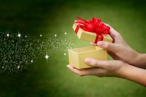 el inesperado regalo de el 218 ltimo regalo 12 regalos que har 193 n m 193 s rica tu vida crecealmaximo