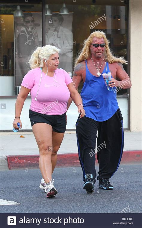 the bounty now beth chapman weight loss related keywords beth chapman weight loss