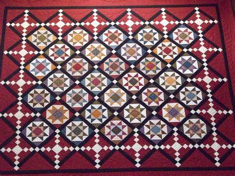 Bonnie Blue Quilts by 167 Best Images About Crinoline Bonnie Blue Quilts On